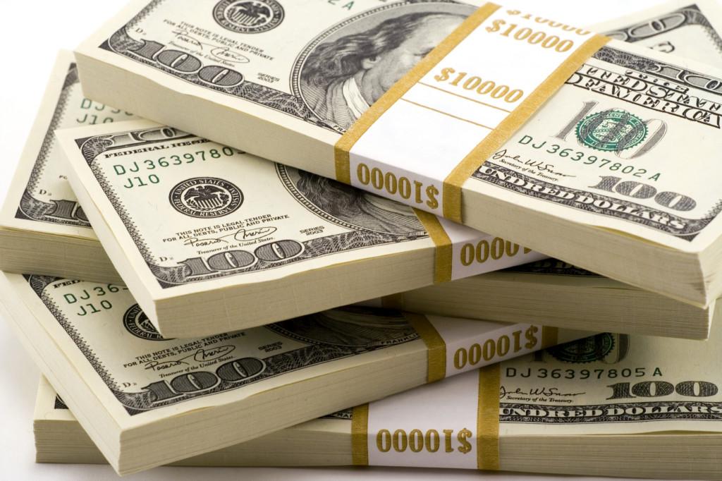 Thay Money
